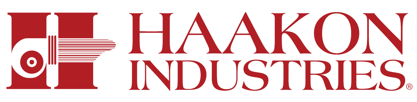 Custom Designed and Manufactured HVAC Units